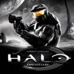 Halo: Combat Evolved Anniversary is Out Now on PC