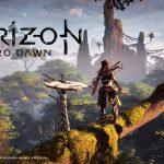 Horizon Zero Dawn PC Patch 1.10 Brings More Crash Fixes and Performance Improvements