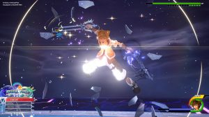 Kingdom Hearts 3 Re:Mind Review – Like A Fond Memory