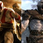 5 Biggest Graphical Evolutions of Famous Video Game Characters