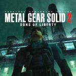 Metal Gear Solid 2 – A Technical Retrospective of Hideo Kojima's Masterpiece