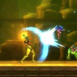 New 2D Metroid and Paper Mario to Come Out This Year – Rumour