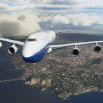 Microsoft Flight Simulator Interview – Tech, Post-Launch Plans, Development, and More
