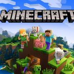 Minecraft Bedrock and Java Editions Coming to Xbox Game Pass for PC