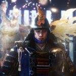 Nioh 2 Graphics Analysis – PS4 vs PS4 Pro, Frame Rate Tests And More