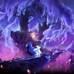 Ori and the Will of the Wisps is Out Now on Nintendo Switch