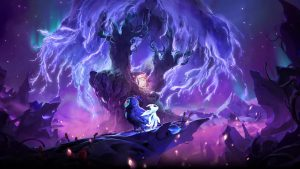 Ori and the Will of the Wisps Review – Metroidvania Masterpiece