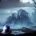 Ori and the Will of the Wisps Dev Talks Standing Out in the Resurgent Metroidvania Genre