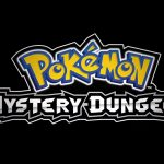 Pokemon Mystery Dungeon Announcement Primed For Upcoming Direct – Rumour