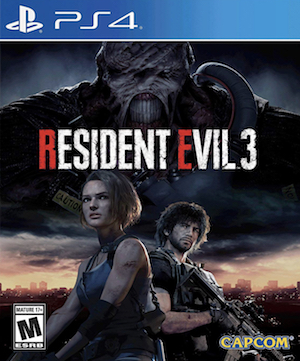 Resident Evil 3 (2020) Wiki – Everything You Need To Know About The Game