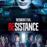 Resident Evil Resistance Adds Jill Valentine; Nicholai Comes As Mastermind In May