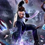 Saints Row 4: Re-Elected Out on March 27th for Nintendo Switch, According to Amazon Listing