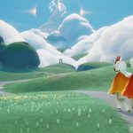 Sky: Children of the Light Coming to Switch in Summer