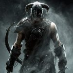 Skyrim Anniversary Edition – 8 Features You Need To Know About