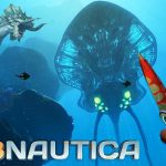 Subnautica, Subnautica: Below Zero Coming to Switch in Early 2021
