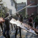 The Walking Dead: Saints and Sinners Hits $50 Million in Revenue
