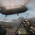 Warface Interview – A Conversation About Next Gen, the Game's Future, and More
