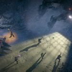 """Wasteland 3's Full Voice Acting """"Increases Immersion and Delivers Greater Emotional Impact"""""""