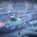 Wasteland 3 Dev Diary 2 Introduces Game's Story, Characters, And World