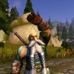 An Interview With John Staats, World of Warcraft's First Ever Level Designer