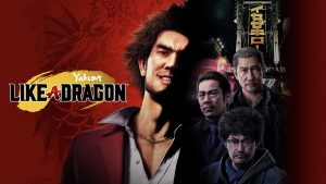 Yakuza: Like a Dragon Consists Of High Resolution, High Frame Rate Modes on Xbox Collection X thumbnail