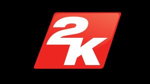"""2K Gamings Confirms Offer To Make Use Of Likenesses Of NFL Athletes In Upcoming """"Non-Simulation"""" Projects thumbnail"""