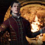 "Baldur's Gate 3 Early Access Sales are ""Insane"" – Larian CEO"