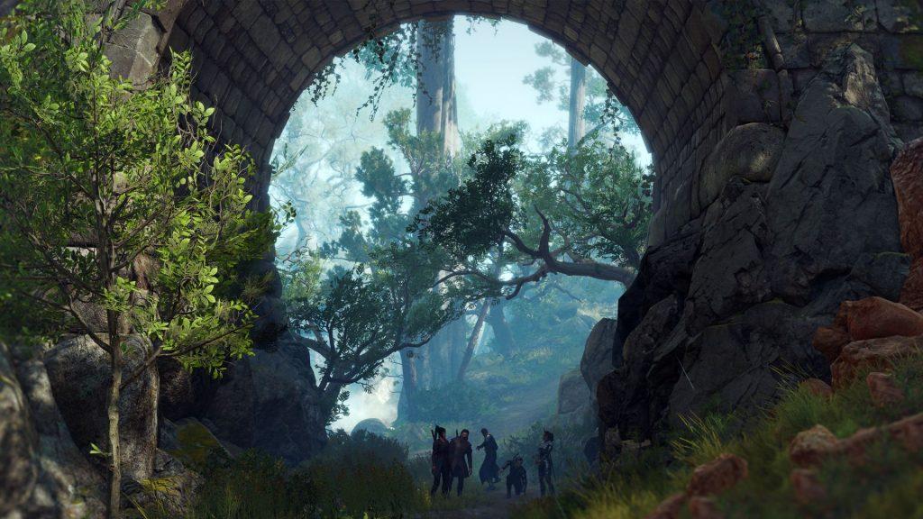 Baldur's Gate 3 (3)