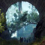Baldur's Gate 3 Won't Leave Early Access This Year, Developer Confirms