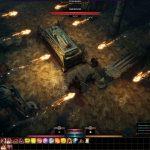Baldur's Gate 3 (5)