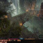 Baldur's Gate 3 (6)