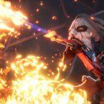 Bleeding Edge Review – On the Edge of Glory