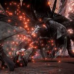 Code Vein Hellfire Knight DLC Guide – How To Defeat All Bosses