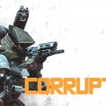 Corruption 2029, Newest Game From Mutant Year Zero Developer, Releases February 17th