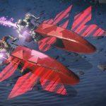 Destiny 2 – Crimson Days Returns Tomorrow