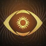Destiny 2 – Trials of Osiris Disabled Due to Fireteam Rejoin Bug