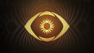 Fate 2-- Tests of Osiris Impaired Due to Fireteam Rejoin Insect thumbnail