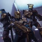 Destiny 2 – Trials of Osiris Revamps, Crucible Maps and More Inbound