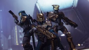Destiny 2-- Tests of Osiris Still Unavailable as Concerns Being Investigated thumbnail