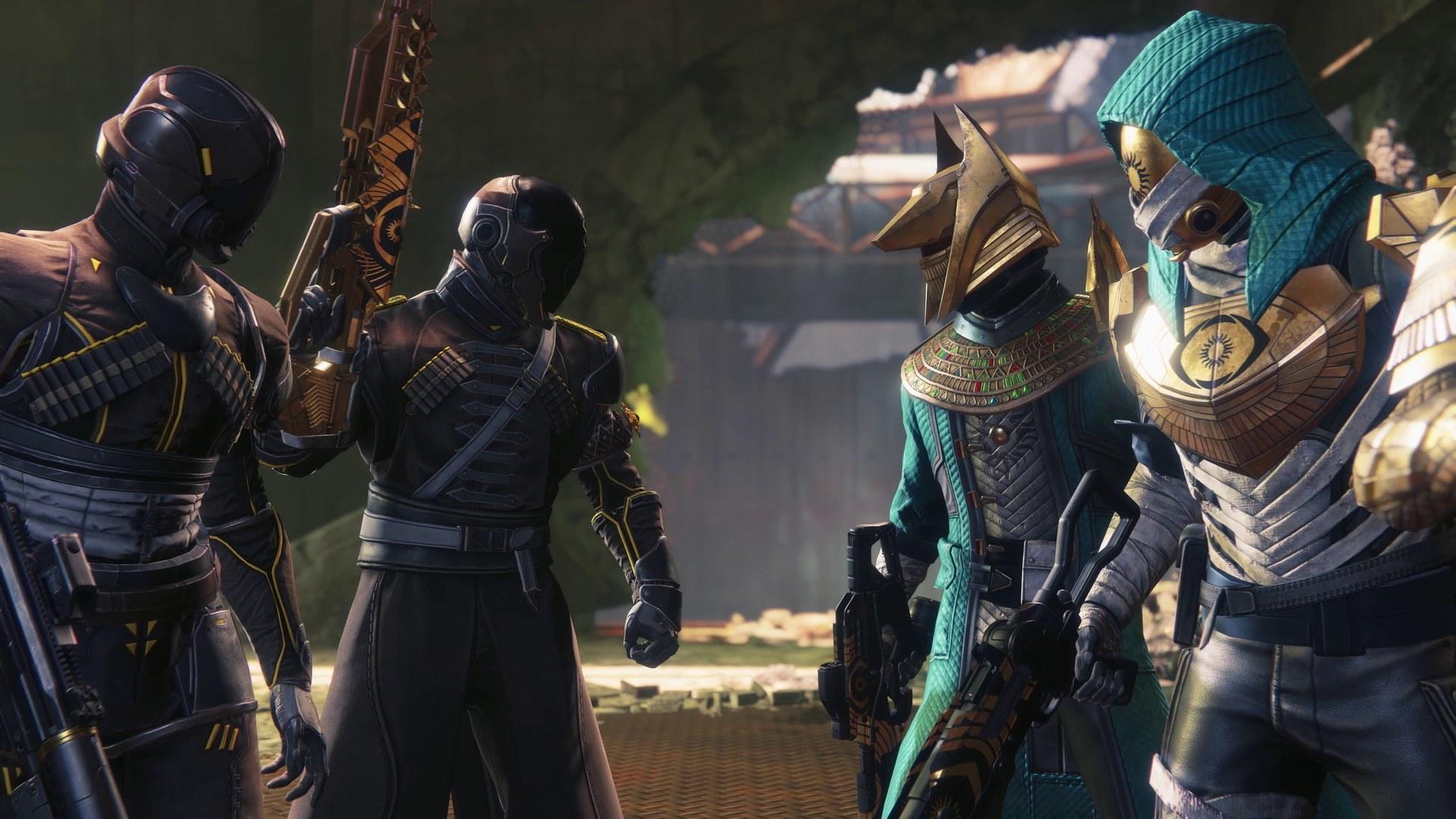 Destiny 2 - Trials of Osiris_05