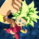 Dragon Ball FighterZ Show Announced For August 16