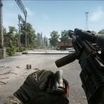 Escape From Tarkov – Next Map Teased in New Trailer