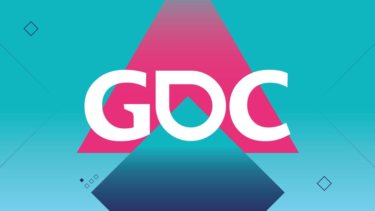 Event_GDC-2020