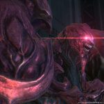 """Final Fantasy 14 – """"Echoes of a Fallen Star"""" Update Now Available"""