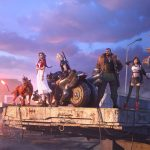 Final Fantasy 7 Remake Tops US Sales Charts in April – NPD Group