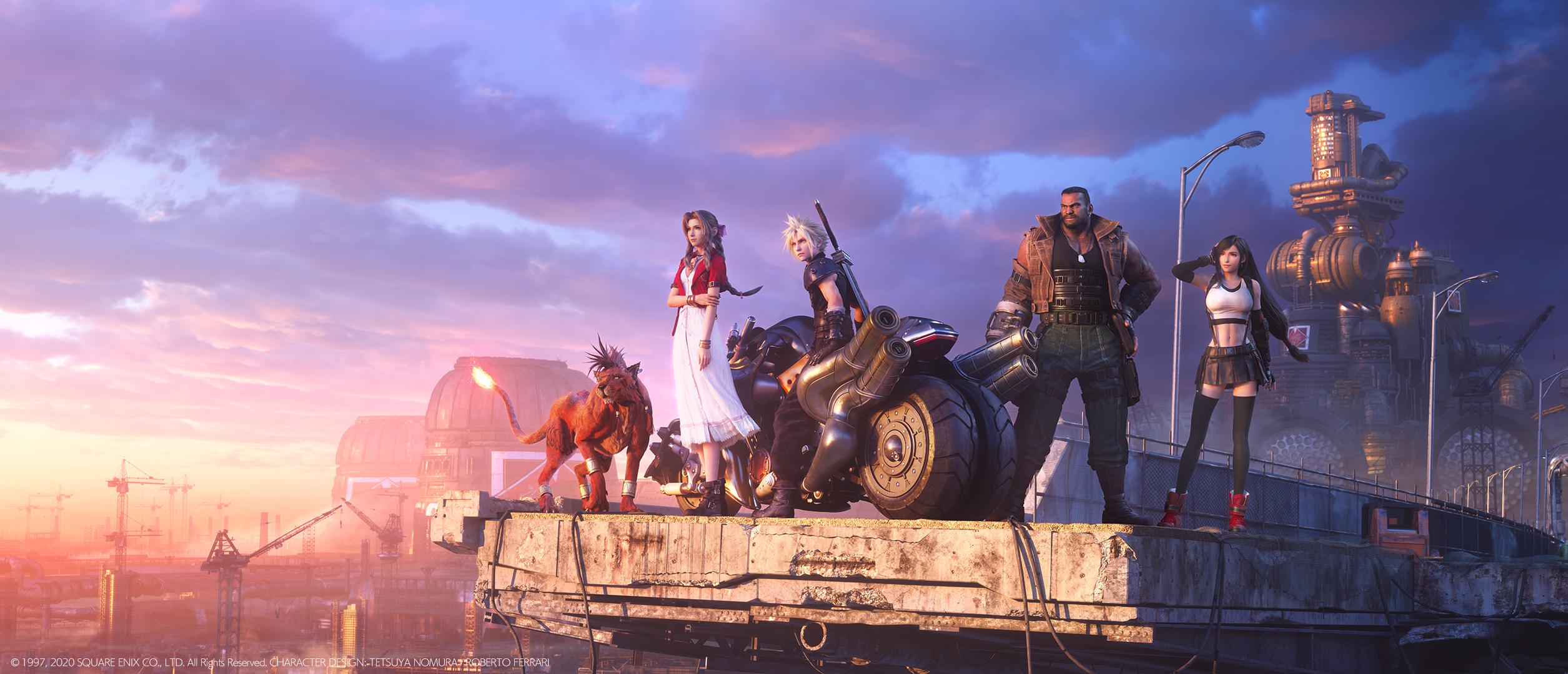 Final-Fantasy-VII-Remake-Key-Vis_02-07-20_002