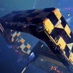 Hardspace: Shipbreaker Announced, New Space Title From Homeworld 3 Developer
