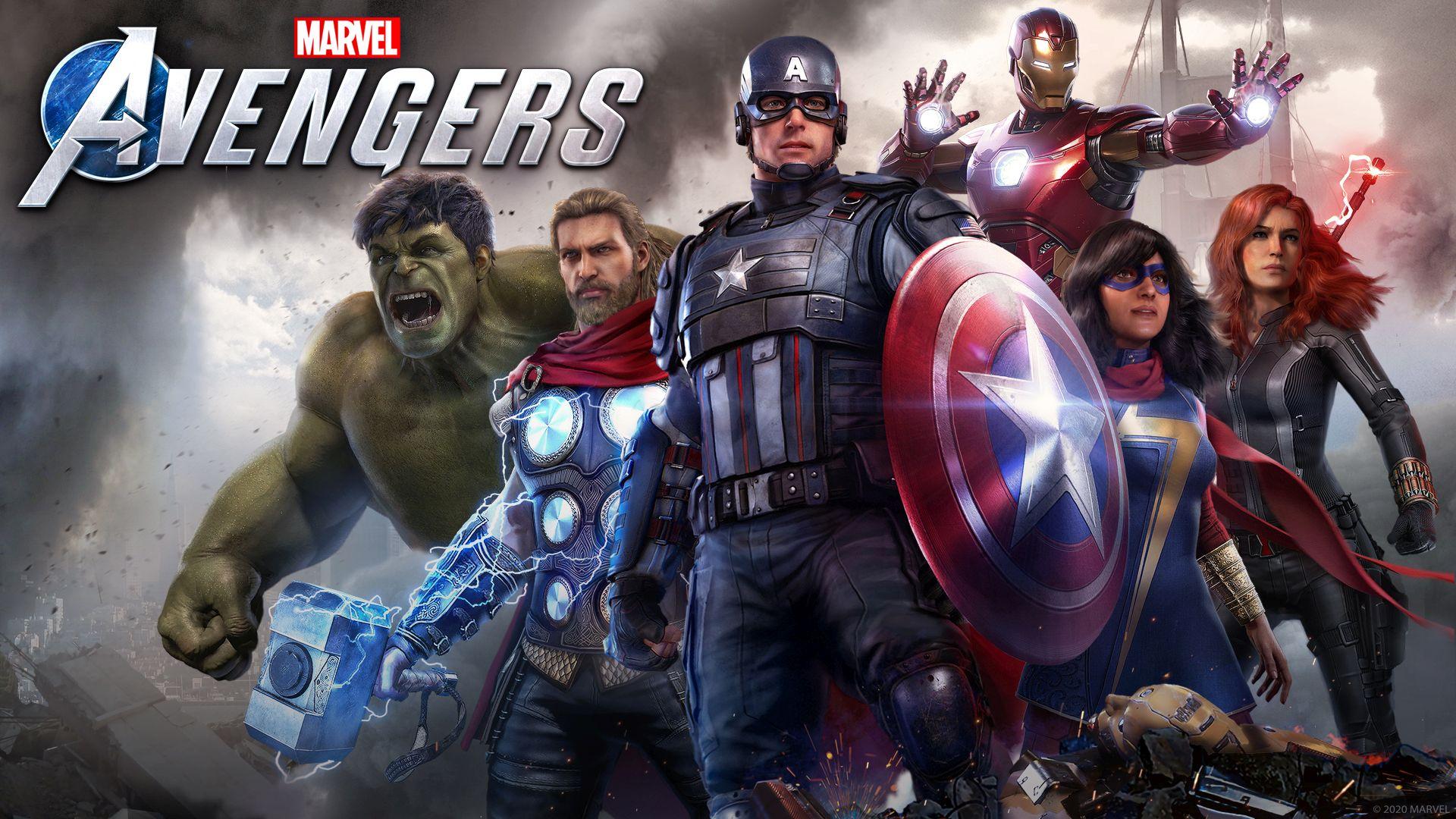 Marvel's Avengers_02