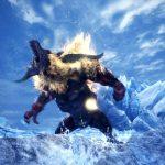 Monster Hunter World: Iceborne – Furious Rajang, Raging Brachydios Arrive Tomorrow for PC