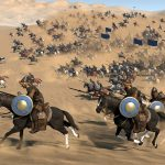 Mount and Blade 2: Bannerlord is Steam's Biggest Launch of 2020